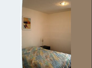 Complete  Furnished Depa Modern and well located