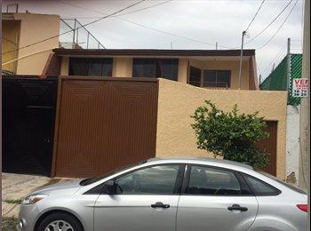 Casa en La Estancia