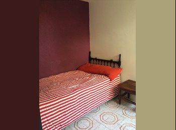 CompartoDepa MX - habitación amueblada - Zapopan, Guadalajara - MX$3,500 por mes