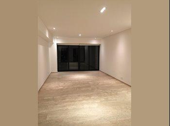 CompartoDepa MX - Rento cuarto en depto de lujo zona World Trade Center - Benito Juárez, DF - MX$10,000 por mes