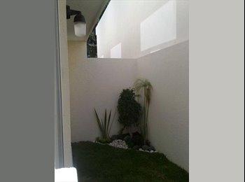 CompartoDepa MX - Busco Roomie - Otras, Puebla - MX$2,150 por mes