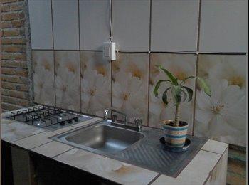CompartoDepa MX - Habitaciones en renta para estudiantes  cel , Aguascalientes - MX$1,650 por mes