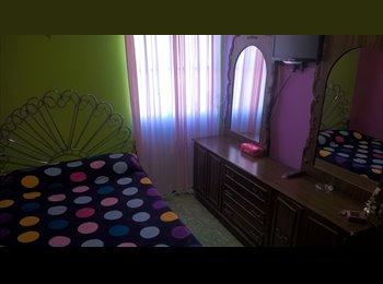 CompartoDepa MX - Cuartos Amueblados - Guanajuato, Guanajuato - MX$1,200 por mes