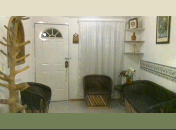 Casa Prismas  (renta de cuartos compartidos)