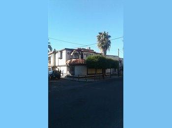 CompartoDepa MX - Buscamos roomies Mujeres  - Hermosillo, Hermosillo - MX$2,500 por mes