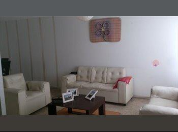 CompartoDepa MX - vendo muebles, electrodomésticos y recamaras - Veracruz, Veracruz - MX$1 por mes