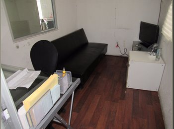 CompartoDepa MX - departamento compartido  - Hermosillo, Hermosillo - MX$7,000 por mes