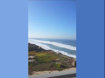 CompartoDepa MX - Condominio frente al mar - Tijuana, Tijuana - MX$10,000 por mes