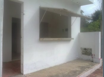 CompartoDepa MX - RENTO LOCAL EN VALLADOLID, YUCATAN - Mérida, Mérida - MX$4,500 por mes