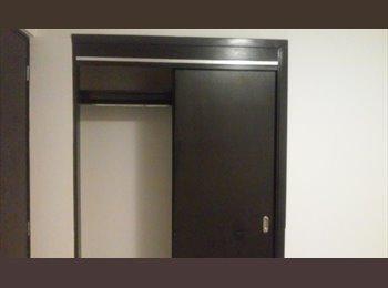 CompartoDepa MX - se busca rommie para compartir casa, Guadalajara - MX$2,300 por mes