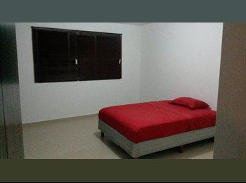 CompartoDepa MX - Comparto Casa, Querétaro - MX$3,200 por mes