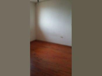 CompartoDepa MX - Se busca roomate  - Xalapa, Xalapa - MX$2,000 por mes