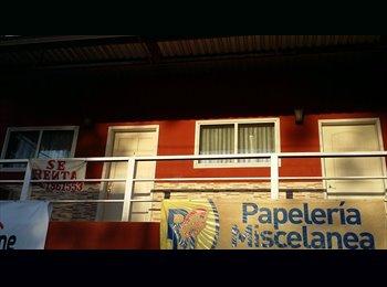 CompartoDepa MX - Departamento de Renta para Estudiantes - Mexicali, Mexicali - MX$4,000 por mes