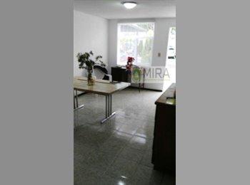 CompartoDepa MX - Busco roomie pra compartir casa nueva, Morelia - MX$3,000 por mes