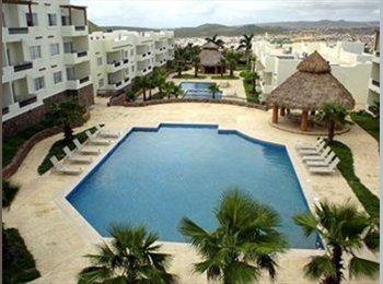 Se renta una habitación en depa super lindo en Cabo San...