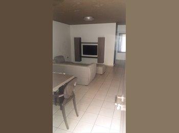 CompartoDepa MX - Departamento recién remodelado, Villahermosa - MX$13,000 por mes