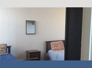 CompartoDepa MX - otay departamento 2 recamaras, Tijuana - MX$7,500 por mes