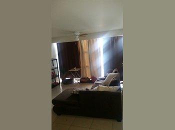 Recámara en Penthouse lujoso en Residencial Rinconada...