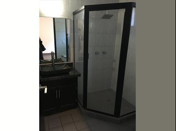 CompartoDepa MX - Busco roomie , Tijuana - MX$350 por mes