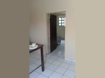 CompartoDepa MX - Cuarto en Renta, Mazatlán - MX$2,500 por mes