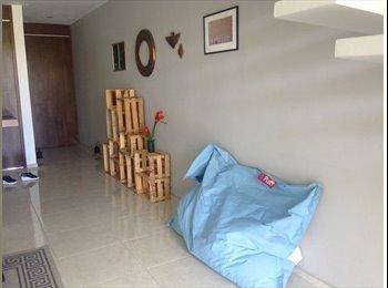 CompartoDepa MX - Tengo habitacion, Mérida - MX$4,500 por mes