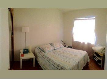 CompartoDepa MX - Busco Roomie , Mexicali - MX$2,900 por mes