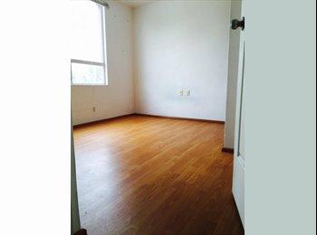Rento Habitación