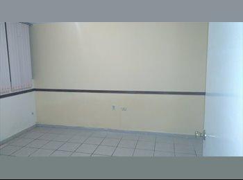 CompartoDepa MX - Habitación en casa compartida, Saltillo - MX$2,000 por mes