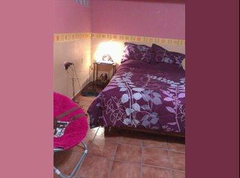CompartoDepa MX - Rento cuarto, Torreón - MX$2,000 por mes