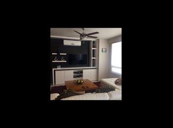 CompartoDepa MX - RENTO CUARTO TORRE SOLARA, Hermosillo - MX$7,500 por mes