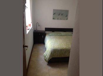 CompartoDepa MX - COMPARTO DEPA, Santiago de Querétaro - MX$2,600 por mes