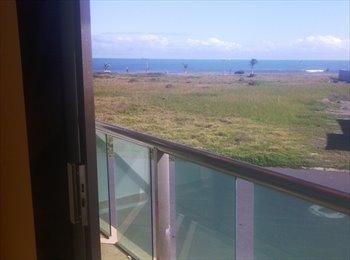 CompartoDepa MX - Habitacion tipo estudio , con vista al mar en la Riviera Veracruzana, Boca del Río - MX$5,000 por mes