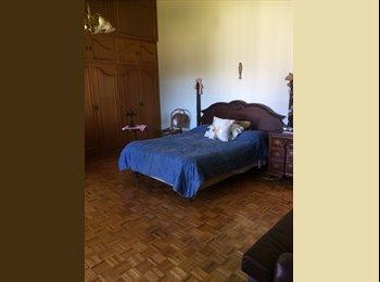 Se renta cuarto en San javier ; Pachuca