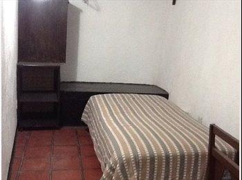 CompartoDepa MX - Cuartos para renta  muy seguros y limpio , Cuernavaca - MX$2,000 por mes