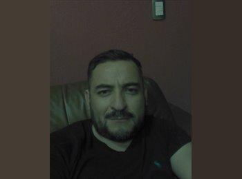 Luis Enrique - 42 - Profesional