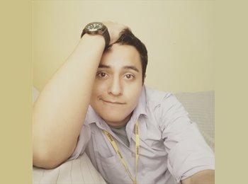 Gerardo - 24
