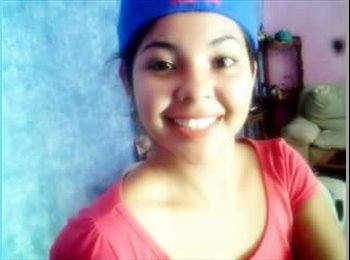 CompartoDepa MX - Jennifer  - 21 - Cuernavaca