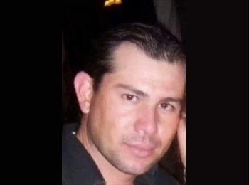 guillermo - 36 - Profesional
