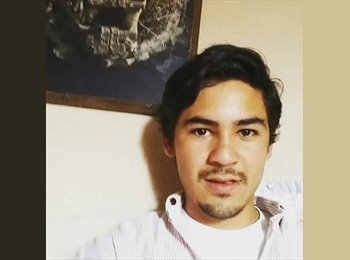 Rodrigo  - 19