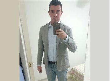 Amador - 28 - Profesional