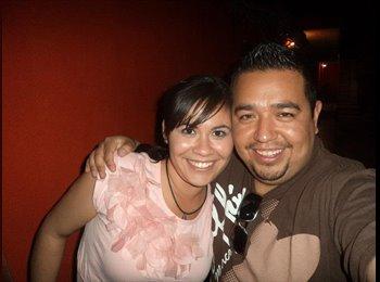 Karla Azucena Muñoz - 25 - Profesional