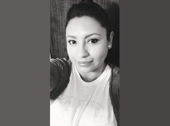 Nelly Velázquez - 35 - Profesional
