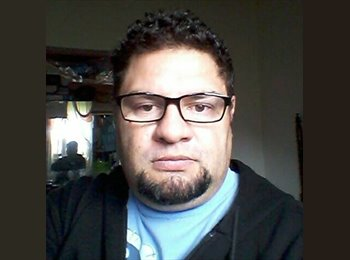 Rodrigo - 40 - Profesional