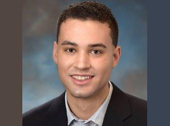 Jeffrey Limato - 22 - Profesional