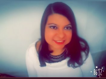aryla paredes - 41 - Profesional