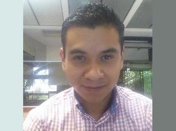 Ricardo Rodríguez - 29 - Profesional