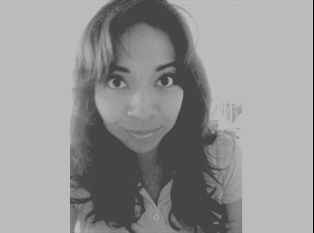 Jhoany Hernández Toral - 22 - Estudiante