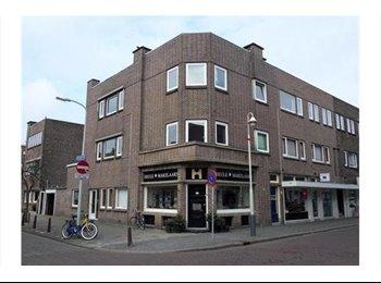 EasyKamer NL - Room in The Hague - Centrum, Den Haag - € 580 p.m.
