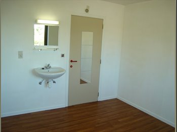 EasyKamer NL - some room available in a nice student house, Maastricht - € 260 p.m.