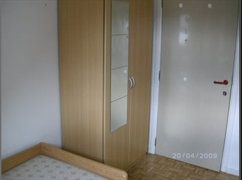 EasyKamer NL - furnished rooms available in a nice student house, Maastricht - € 270 p.m.